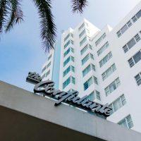 Reservas-Hoteleras
